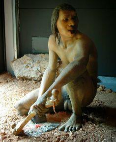 Gambar Manusia Purba | Manusia Purba di Indonesia | Manusia Purba di Dunia | Berikut ini adalah gambar manusia purba & keterangan lengkapnya... www.deGambar.blogspot.com #gambar #foto #manusiapurba