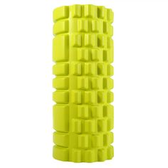 6 Colors EVA Point Yoga Foam Roller Blocks for Fitness Home Exercises Gym Pilates Physiotherapy Massage