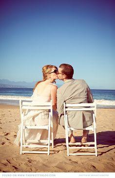 wedding, bride, groom, beach, waterfront, harbor, coast, wind, veil, sunset, tropical, south, beach, marry, romantic.  Thailand, Phuket, Samed, Phi-Phi, Satun, Pangna, Pattaya  Find us on Facebook :) http://www.facebook.com/beachandwedding