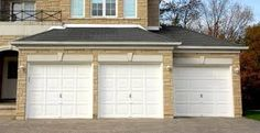 At Austin Garage Door Specialists, they look forward to reducing your worry. They specialize in installing new #garage_door_opener_austin ensuring quality, user-friendly and ease of use. They offer garage door installation services for home users, as well as handle problems associated with garage door opener as well.