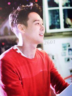 Housewarming Party – Park Yuchun FM ❤️ JYJ Hearts