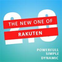 Promo gadget & aksesoris  di Rakuten, dapatkan 10x Super Points! http://www.rakuten.co.id/event/grandlaunching/gadget-accessories/