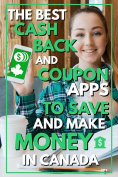Want to save more money? How about make more money for free on your everyday pur… – Finance tips, saving money, budgeting planner Save Money On Groceries, Ways To Save Money, Make More Money, Money Tips, Money Saving Tips, Money Plan, Money Hacks, Savings Planner, Budget Planer
