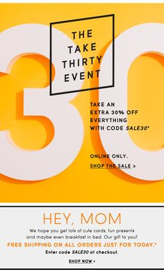 #jcrew Extra special day, extra special sale (and free shipping)