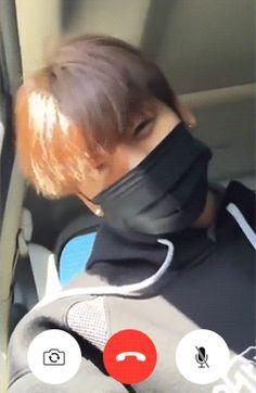 『Bangtan Boys Is the type of boyfriend』 Bts Taehyung, Foto Jungkook, Foto Bts, Bts Bangtan Boy, Jimin, Jung Kook, Busan, Bts Snapchats, Frases Bts