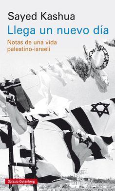 Sayed Kashua ha sido elogiado por el New York Times como un maestro de la sutileza en el trato de las sociedades árabe y judía. Árabe-israelí que vivió en Jerusalén la mayor parte de su vida, Kashua comenzó a escribir con la esperanza de crear una historia con la que tanto palestinos como israelíes pudieran identificarse, en lugar de presentar dos relatos distintos que no pueden coexistir. All Locations, Audiobooks, Ebooks, This Book, Free Apps, Reading, Movie Posters, Products, Free Books
