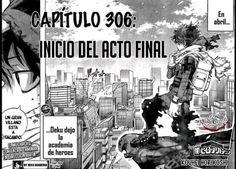 Boku No Hero Academia, My Hero Academia Manga, Academia Online, Hero Manga, Joker, Villain Deku, Live Action Film, Animated Icons, Haikyuu Manga
