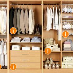 Best 7 Best Wardrobe Internal Design Images Room Closet 640 x 480