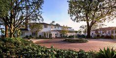 Belmond El Encanto (Santa Barbara, California) - #Jetsetter