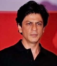 Aryan Wears Better Clothes Because He Takes Mine: Shah Rukh Khan