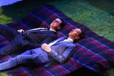 """Benedict Cumberbatch Appeared On """"The Late Show With Stephen Colbert"""" (Watch Now)"""