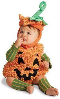 pumpkin costume - Google Search