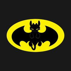 toothless art Fanart Beautiful is part of Best Fan Art Toothless Images In How To Train Your - Check out this awesome 'toothless+batman' design on Toothless Tattoo, Toothless Drawing, Toothless And Stitch, Croque Mou, Toothless Wallpaper, Dragon Tattoo For Women, Disney Silhouettes, Batman Arkham City, Dragon Trainer
