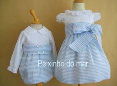 Filipa Cortez Faria Kids & Design: Baptizados e Comunhões
