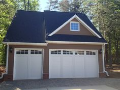 Master suite over garage plans and costs simply for Garage addition cost