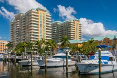 Jupiter Farms homes for sale and real estate listings at James Joseph Real Estate. Find you new place here today! Call us at - (561) 667-1719.