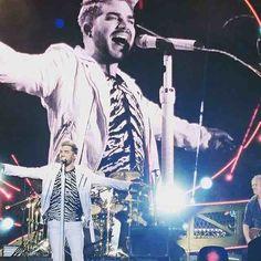 @junjun6512 Adam Lambert