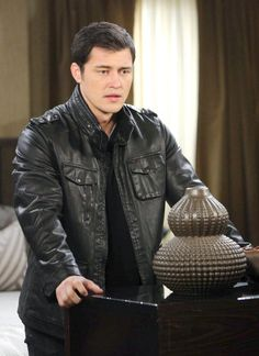 Week of 3/9/15 Photos from Days of our Lives on NBC.com