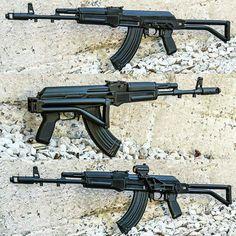 207 best ussr weapons images firearms military guns guns rh pinterest com