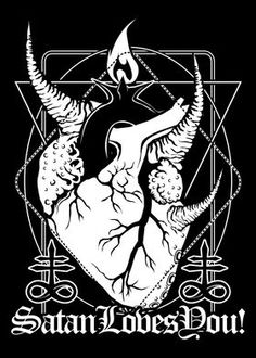 Dope Cartoons, Dope Cartoon Art, Baphomet, Satanic Art, Satanic Tattoos, Graffiti Lettering Fonts, Virgo Moon, Capricorn, Norse Runes