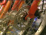 Beeldbank - fietsenfabriek