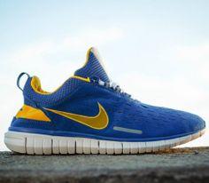 meet e2ce3 51dab Tumblr Sneakers Nike, Nike Skor, Träningsskor, Herrmode, Modeskor