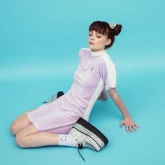 Body Poses, Aesthetic Backgrounds, Snow White, Disney Characters, Fictional Characters, Women Wear, Victoria, Disney Princess, Dolls