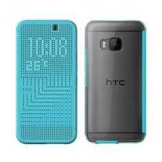 Industrious Htc One Design Smartphone, Htc One M9, One Design, Innovation Design, Gadgets, Dots, Phone Cases, Iphone, The Originals