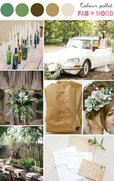 Rustic+Wedding+Colors,+green+rustic+wedding+ideas+–+Add+to+favorites+Rustic+Wedding+Colors+So+what+rustic+wedding+ideas+can+you+use+to+change+any+ordinary+wedding+look+into+that+rustic+look+that+is+so+special+to+any+exceptional+wedding?++The+secret+is+choosing+creative+rustic+wedding+ideas+and++choose+to+capture+the+simple+things+in+life+by+having+a+rustic+wedding+that+keeps+things+simple+like+in+this+rustic+wedding+colors.+1.++Candles+-++Three+Nails+2.+Gorgeos++Bride+-+theprettyblog...