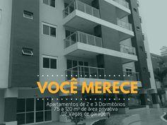 Bem Vindo(a) ao #PrimeClassResidence. Belíssimo #Apartamento localizado no #ÁguaVerde em #Curitiba  Mais informações : (41)9819-0829 - WhatsApp