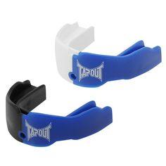 Ochraniacz na zęby szczęka TAPOUT 2 szt