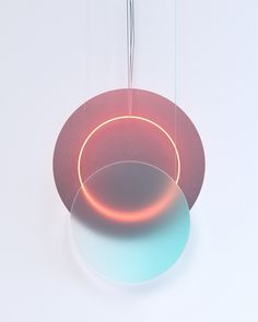 METABOMB is a creative agency that specializes in killer branding, design, motion graphics, and creative direction. Light Art, Lamp Light, 3d Design, Graphic Design, Neon Design, Cover Design, Architecture Restaurant, Deco Zen, Luminaire Design