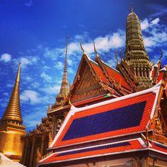 Thailand's Year of Bitcoin Ends with Central Bank Education Push - Bitcoin News http://mybtccoin.com/thailands-year-of-bitcoin-ends-with-central-bank-education-push/