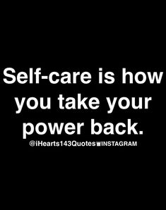 The Place For Daily, Hourly Positive Motivational Quotes And Good Life Facts That Everyone Should Know! Daily Motivational Quotes, Great Quotes, Positive Quotes, Inspirational Quotes, Positive Attitude, Wisdom Quotes, Quotes To Live By, Me Quotes, Mature Quotes