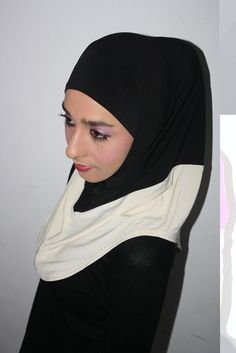 hijabs modest plus  - Syrian Hijab