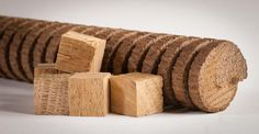 How To Add Wood Flavor To Your Beer Without Barrels Primary