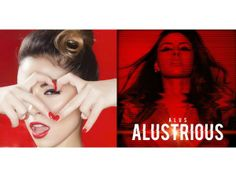"""LOTL Radio Welcomes ALUS .Debuts """" Relapse """" from her upcoming CD' ALUSTRIOUS' 12/13 by LOTLRADIO THE QUIET STORM 