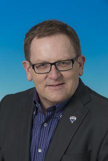 Petr Hlinovský