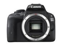 Sale Preis: Canon EOS 100D SLR-Digitalkamera (18 Megapixel, 7,6 cm (3 Zoll) Touchscreen, Full HD, Live-View) nur Gehäuse. Gutscheine & Coole Geschenke für Frauen, Männer & Freunde. Kaufen auf http://coolegeschenkideen.de/canon-eos-100d-slr-digitalkamera-18-megapixel-76-cm-3-zoll-touchscreen-full-hd-live-view-nur-gehaeuse  #Geschenke #Weihnachtsgeschenke #Geschenkideen #Geburtstagsgeschenk #Amazon
