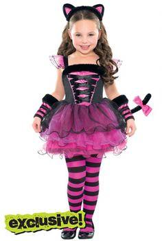disfraz de gata bailarina - Buscar con Google
