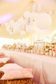 MIAMÉE ORANGE www.miamee.de wedding Moment Frieda Therés, der Hochzeitsblog für stilvolle und individuelle Inspirationen.