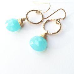 Image of The Marina Earrings