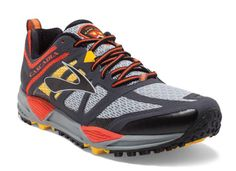e77a4070d65 Brooks Men s Cascadia 11 Trail Running Shoe  FEATURES of the Brooks…   NorthFaceJackets