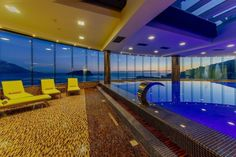 Overview of residential developments of the Budva Riviera, Montenegro - The Wealth Scene