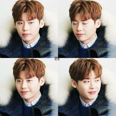 Pinocchio 피노키오 ep 10 screencap | Fan edit by Opal | Lee Jong Suk