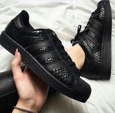 Black Negros Shoes Y Heels Imágenes 420 De Zapatos Mejores Shoes w7x14IqX0
