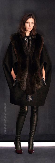 Pre-Fall 2014 Louis Vuitton