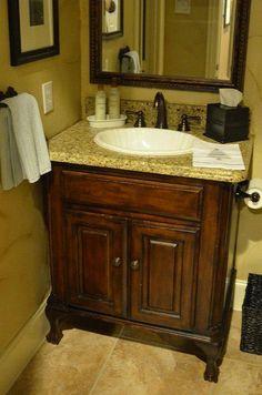 Bathroom Remodels Lewisville Tx fall colors in bathroom design | remodeling contractor | elegant