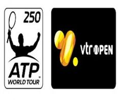 VTR Open Tennis 2013: Nadal defeated Delbonis (6-3,6-2), Berlocq defeated  Giraldo (7-5,4-6,6-4)