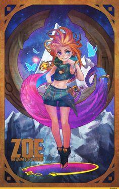 Zoe-(LoL)-League-of-Legends-фэндомы-MonoriRogue-4152859.jpeg (1024×1612)
